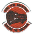 49th Test and Evaluation Squadron.png