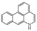 4H-dibenzo de,g quinolina.png
