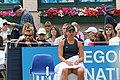 4 Eastbourne Tennis 2015 (48787667861).jpg