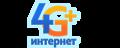 4g-internet.png