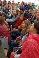 5.8.16 Mirotice Puppet Festival 190 (28508166110).jpg