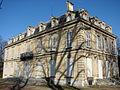 50 Rue Jean le Coz, Rueil-Malmaison.JPG