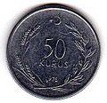 50 kuruszów awers.jpg