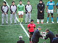 51st Japan National University Championship, Victory Ceremony (DSCF4263).JPG