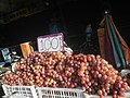 525Grapes in the Philippines 01.jpg
