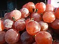 525Grapes in the Philippines 11.jpg