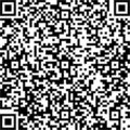5274-qrcode-akh.png