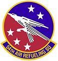 54th Air Refueling Squadron.jpg