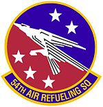 54th Air Refueling Squadron.jpg