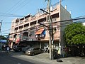5511Malabon Heritage City Proper 05.jpg
