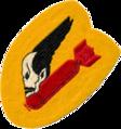 552d Bombardment Squadron - Emblem.png