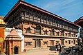 55 window palace bhaktapur.jpg