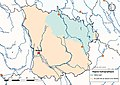 58-Régions hydro.jpg