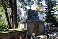58270 Michorzewo kaplica 2 1.JPG