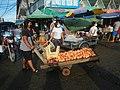 596Public Market in Poblacion, Baliuag, Bulacan 20.jpg
