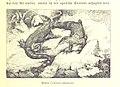 599 of 'Dr. Wilh. Junker's Reisen in Afrika 1875-1886. Nach seinen Tagebüchern unter der Mitwirkung von R. Buchta herausgegeben von dem Reisenden ... Mit ... Original-Illustrationen, etc' (11293057386).jpg