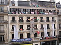 59 rue de Rivoli.jpg