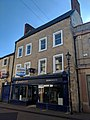 5 And 7, Stockwell Gate, Mansfield, Notts.jpg