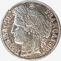 5 Fr Cérès 1870 A revers.jpg