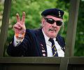 5th of may liberation parade Wageningen (5699421103).jpg