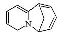 6,10-Metano-4,6-dihidropirido 1,2-a azepina.png