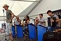 6.8.16 Sedlice Lace Festival 012 (28807836625).jpg