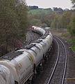 60059 , Claycross Tunnel (7119482279).jpg