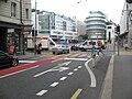 6307 - Luzern - Löwenstrasse.JPG