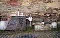 6339a Kościół w Żurawinie. Foto Barbara Maliszewska.jpg