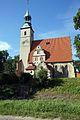 6373viki Kościół w Żurawinie. Foto Barbara Maliszewska.jpg