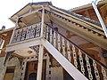 64, Khotachiwadi - Balconies (3878092714).jpg