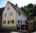 64625 Bensheim-Auerbach Bachgasse 51.jpg
