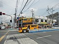 6486Cainta Rizal Landmarks Roads 31.jpg