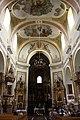 651262 Kalisz klasztor franciszkanów 03.JPG