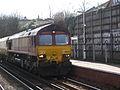 66020 at Wandsworth Road.jpg