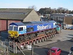 66048 in Inverness (4404818466).jpg