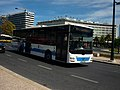 661 LT - Flickr - antoniovera1.jpg