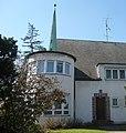 67125 Dannstadt-Schauernheim, Germany - panoramio - Immanuel Giel.jpg