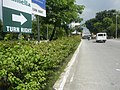 6951Pulang Lupa Uno Bridges Creek Las Piñas City Landmarks 23.jpg