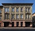 6 Zhyzhky Street, Lviv (06).jpg