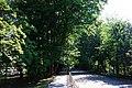 73-101-5018 парк відпочинку.jpg