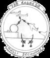 738th Radar Squadron - Emblem.png