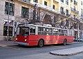 74-es trolibusz (907).jpg