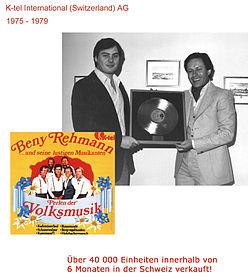 76-2K-tel Beny Rehmann Goldene Perlen der VM.jpg