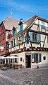 76 Grand'Rue in Ribeauville.jpg