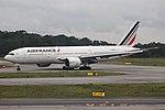 777-200 AIR FRANCE SBGR (35656513522).jpg