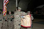 77th Combat Sustainment Support Battalion cases the unit's colors 140503-A-VH456-024.jpg
