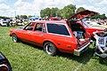 78 Plymouth Volare (7331278914).jpg