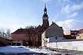 792v Wołów. Foto Barbara Maliszewska.jpg