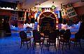 7973viki Teatr Lalek - restauracja. Foto Barbara Maliszewska.jpg